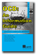 ocd_guidefinal